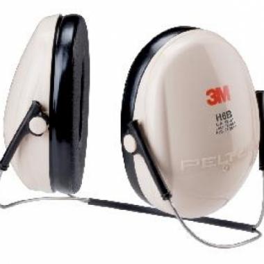 Protetor Auricular H6B