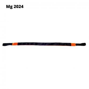 MG 2024 - Fita de ancoragem