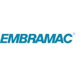 Embramac