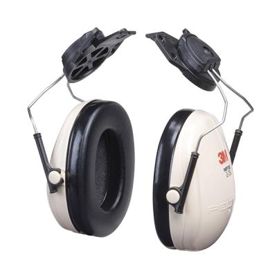 Protetor Auricular H6P3E p/acoplar Cap. H-700