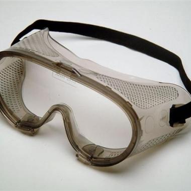 Oculos Ampla Visão Rã
