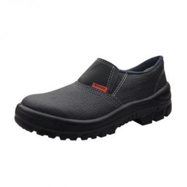 Sapato Bidensidade Preto Kadesh