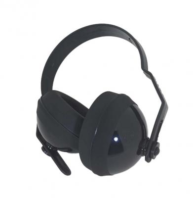 Protetor Auricular Master Mod. 1020