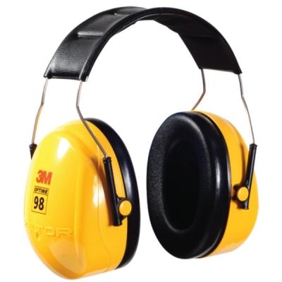 Protetor Auditivo H9A