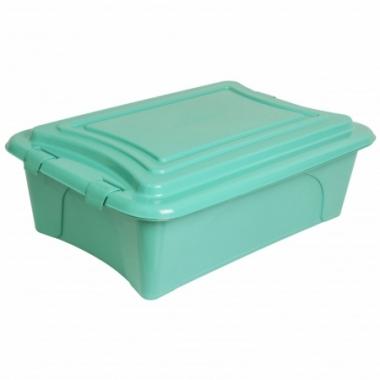 caixa organizadora 30 litros