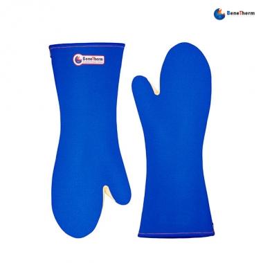 Luva Térmica 2 dedos Therm-K 002