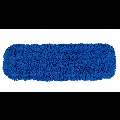 Mop Microfibra para Pó e Cera