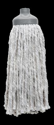 Mini mop Esfregão