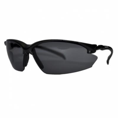 Óculos de Proteção Capri