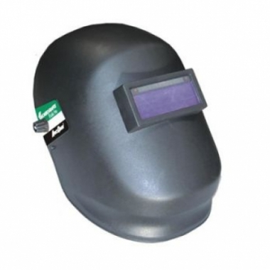 Máscara Advanced Visor Fixo