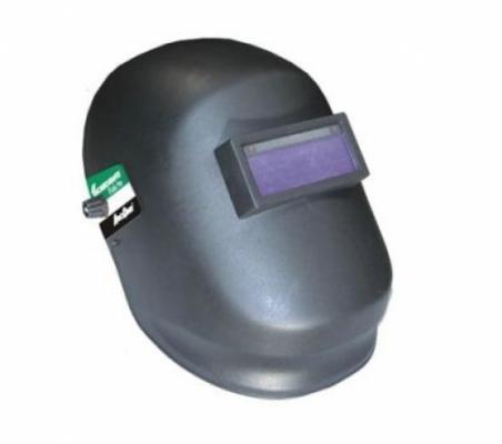 Máscara Advanced Visor Fixo
