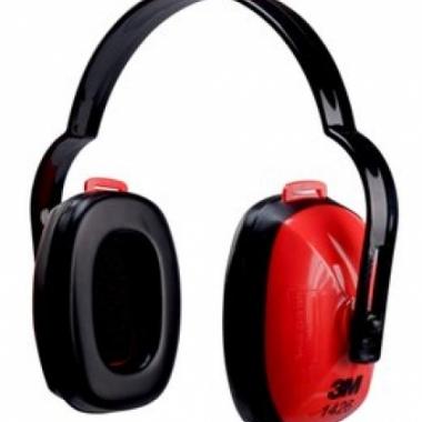 Protetor Auricular 1426