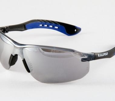 Óculos de Proteção Jamaica Espelhado