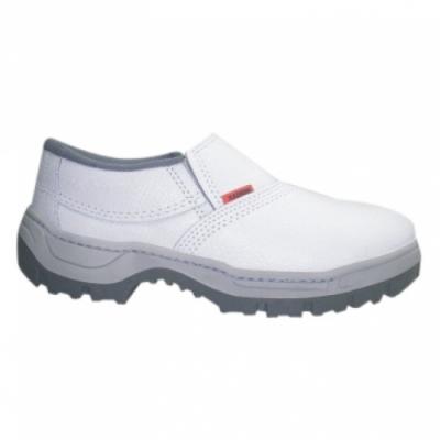 Sapato Bidensidade Branco Kadesh