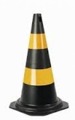 Cone Comum 75cm