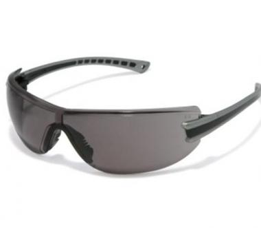 Óculos de Proteção Hawai