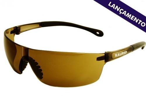 Óculos de Proteção Puma