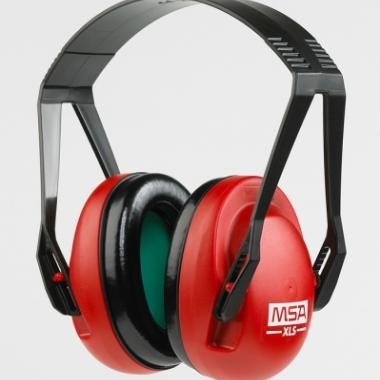 Protetor Auricular XLS