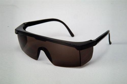 Óculos de Proteção Jaguar ton. 5