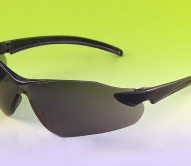 Óculos de Proteção Guepardo