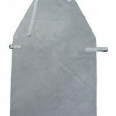 Avental de Raspa 60x90