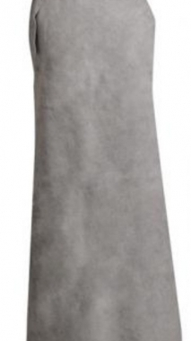 Avental de Raspa 60x1,20